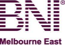 BNI Melbourne East - Best Referral Marketing groups for Startup and Small to Medium Sized Business in Australia