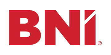 BNI Melbourne East