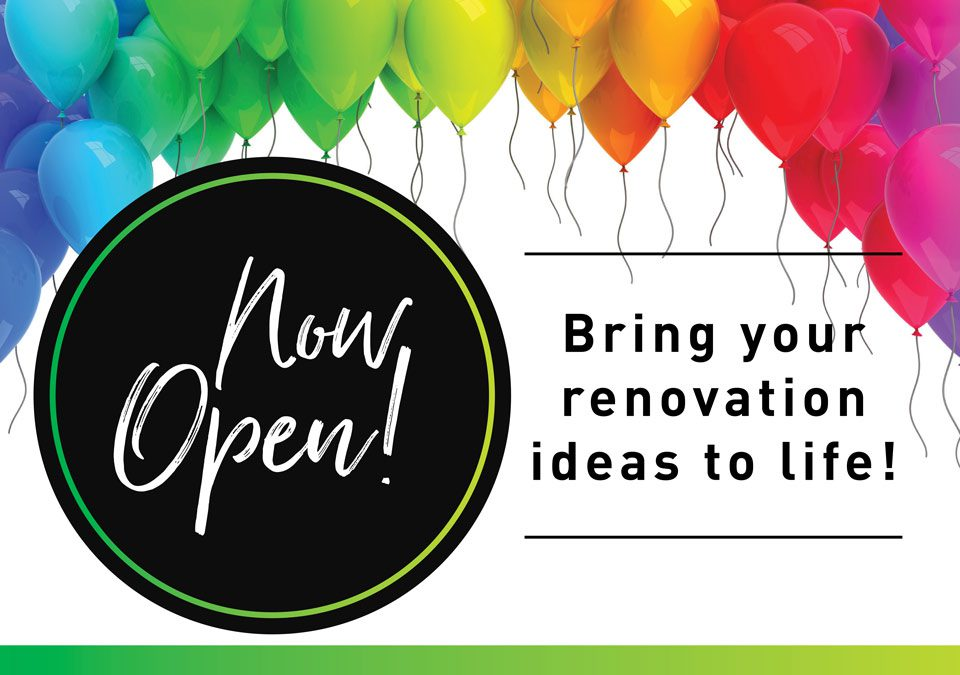 Renovare-Townsville-1920x1350-mobile-Now-Open2